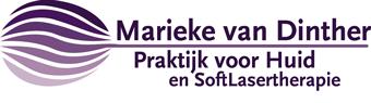 Praktijk Marieke van Dinther